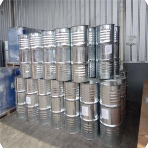 燕山石化苯酚生产厂家直销