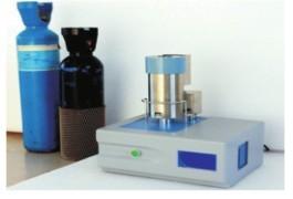 供应北京天迈HYD氧化诱导期分析仪产品图片