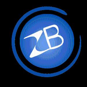 北京中邦兴业科技有限公司公司logo