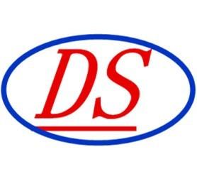 东莞迪砂喷砂设备有限公司公司logo