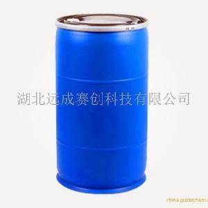 201甲基硅油产品图片