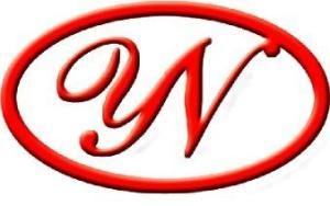济南一诺世纪试验仪器有限公司公司logo