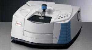 Nicolet iS10红外光谱仪产品图片