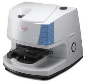 尼高力显微红外光谱仪产品图片