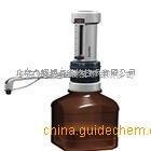 分液器价格,北京大龙游标瓶口分液器说明产品图片