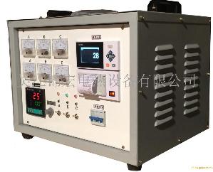 RWK-30KW热处理温控箱产品图片