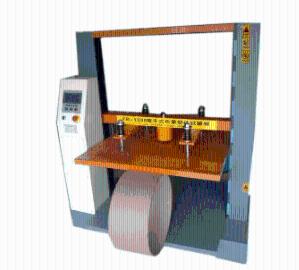 数显纸箱抗压试验机产品图片