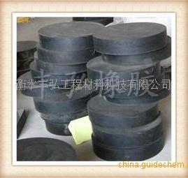 GYZ GJZ板式橡胶支座国家标准供应优质产品厂家直销