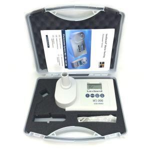 COD检测仪 便携式耗氧量测试仪 性价比高产品图片