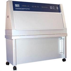 杭州紫外老化试验箱产品图片