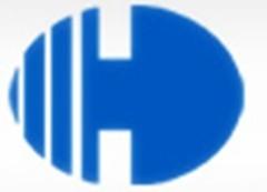 安徽华阳电伴热材料有限公司公司logo