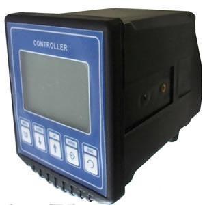 在线浊度仪 工业污水悬浮物检测仪