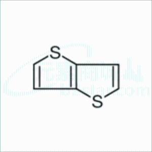噻吩并[3,2-b]噻吩 CAS号:251-41-2  现货供应