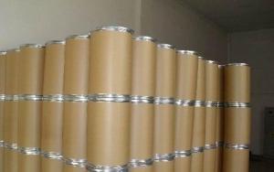 批量供应甲基三苯基溴化膦