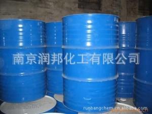 美国进口原装邻苯二甲酸二异癸酯 didp产品图片