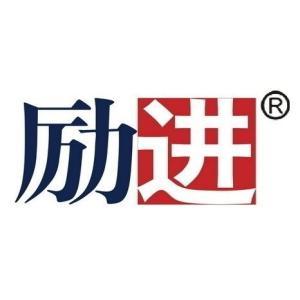 杭州励进环保设备亚虎777国际娱乐平台公司logo