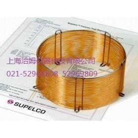 Astec CHIRALDEX G-DM毛细气相手性色谱柱产品图片