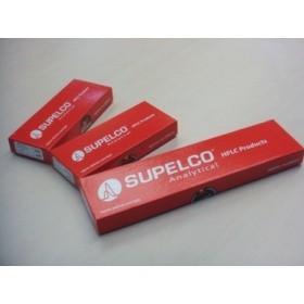 SP-2560 毛细色谱柱(用于脂肪酸分析)产品图片