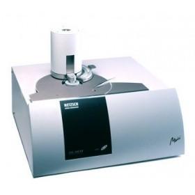 差示扫描量热仪产品图片