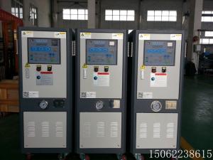2017电加热导热油炉*报价产品图片
