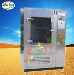 喷砂试验箱-JL-PC-500产品图片