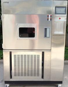 SN--500风冷式氙灯耐气候试验箱/单管风冷式氙灯耐气候试验箱产品图片