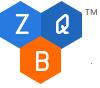 上海子起生物科技有限公司公司logo