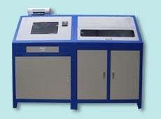 散熱器鋁扁管強度試驗機—鋁管水壓強度機—鋁管打壓機