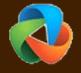 济南贝亚特化工科技有限公司公司logo