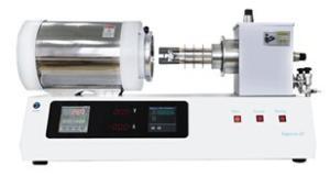 热电参数测试/赛贝克测试/电阻率测试/薄膜检测产品图片