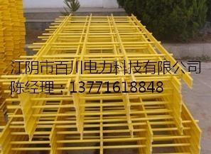 冷却塔填料支架产品图片
