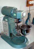 NJ-160型水泥净浆搅拌机产品图片