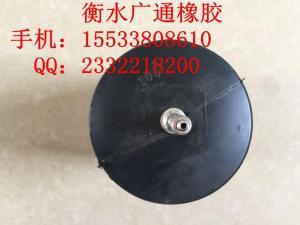 供应河南省驻马店市排水管道水堵气囊端午节特价产品图片