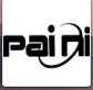 郑州派尼化学试剂厂公司logo