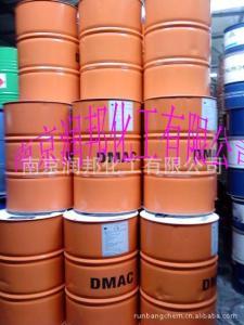 三菱/杜邦原装二甲基乙酰胺 dmac产品图片