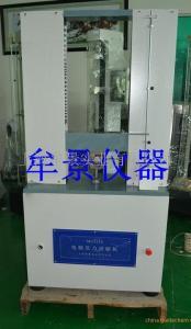 电缆抗压试验机UL1569.C22NO51-09试验标准产品图片