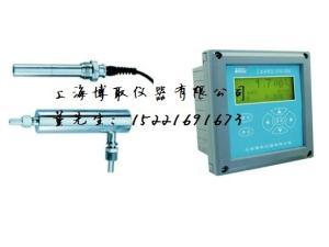 工业溶解氧测定仪DOG-2002型-上海博取