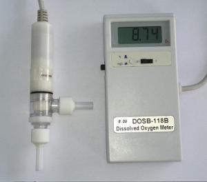 便携式水质硬度计/手持式水质硬度计