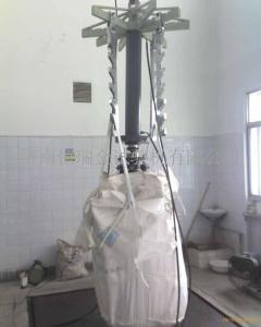 济南恒瑞金行业*集装袋周期提吊试验机产品图片