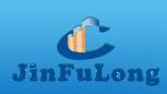 江苏金氟隆防腐设备有限公司公司logo