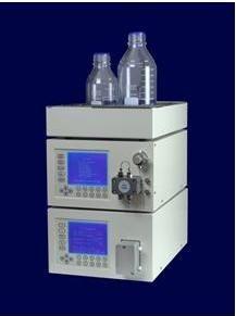 LC-3000高效液相色谱仪单泵产品图片