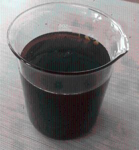 秸秆塑料复合材料助剂|混合聚甘油