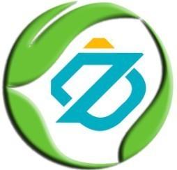上海赵迪生物科技有限公司公司logo