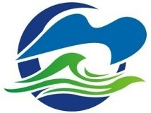 上海南泉绝热科技有限公司公司logo