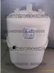上海代理CAREL加湿桶 卡乐加湿罐产品图片