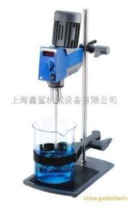 电动强力搅拌机搅拌器产品图片