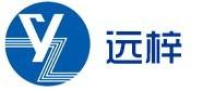 上海远梓电子科技有限公司公司logo