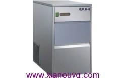 南京廠家直銷顆粒制冰機南京價格
