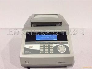 美国ABI快速PCR仪9800型产品图片