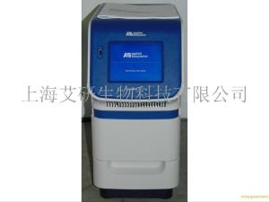 美国ABI实时荧光定量PCR仪Stepone产品图片